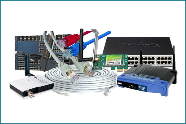 Network Accessories Providers in Navi Mumbai, India, Networking Equipment in Mumbai, LAN Networking Services in Mumbai, Computer Networking Services in Mumbai, Computer Hard Disk, CPU Service Providers in Mumbai, Laptop Repair Services in Mumbai, IT Security Services in Mumbai