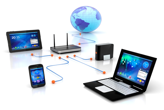 Wireless Networking Solutions, Wireless Networking Services in Navi Mumbai, Thane, India, Wireless LAN Solution in Mumbai, Networking Solutions, Network Security Solutions in Mumbai, Networking Solutions in Navi Mumbai, Thane, Networking Solution Providers in Mumbai, Computer Networking Services in Mumbai